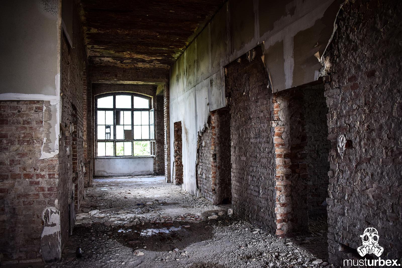 Szpital_przy_Zakładach_Naprawczych_Taboru_Kolejowego_Pruszków_10