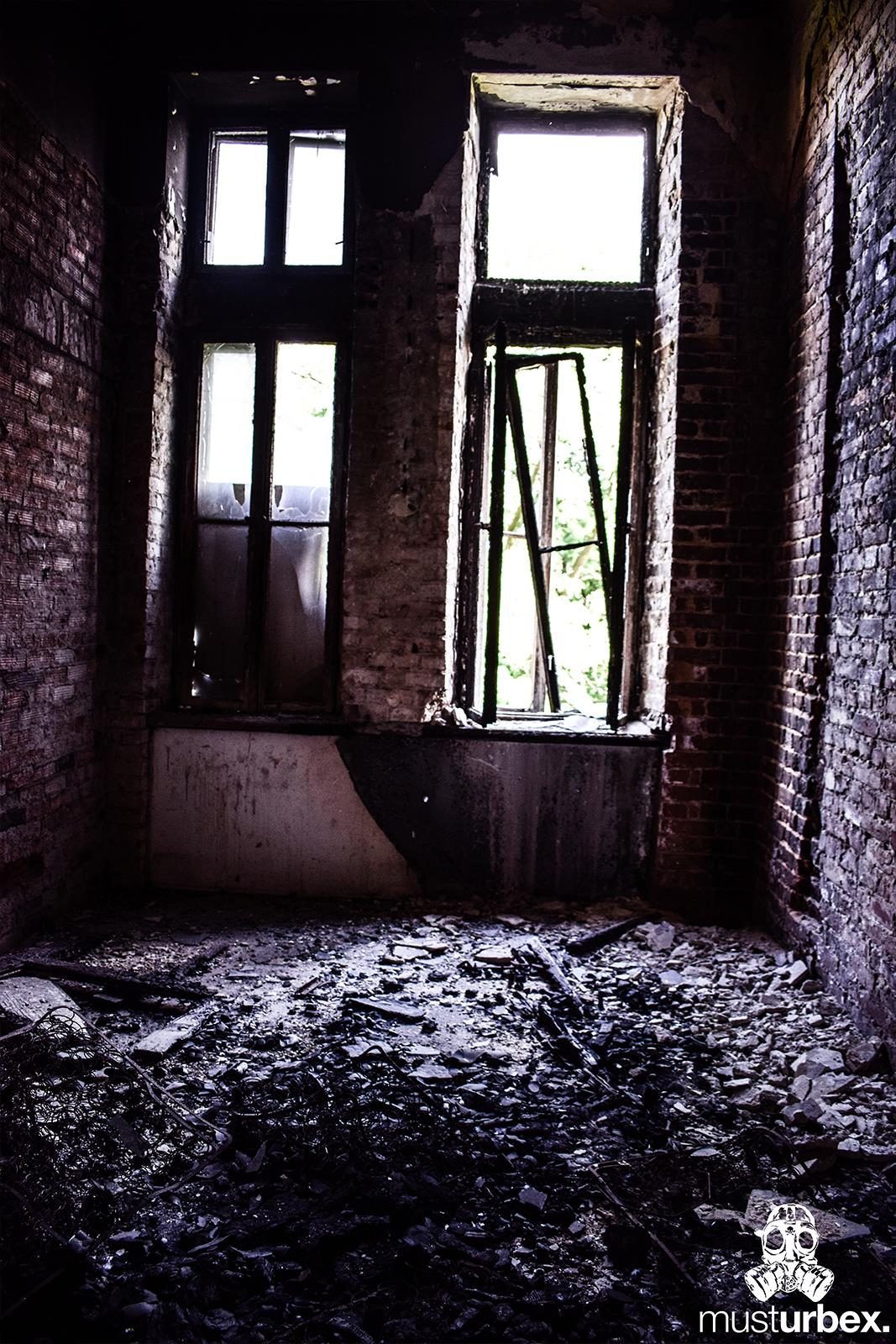 Szpital_przy_Zakładach_Naprawczych_Taboru_Kolejowego_Pruszków_11
