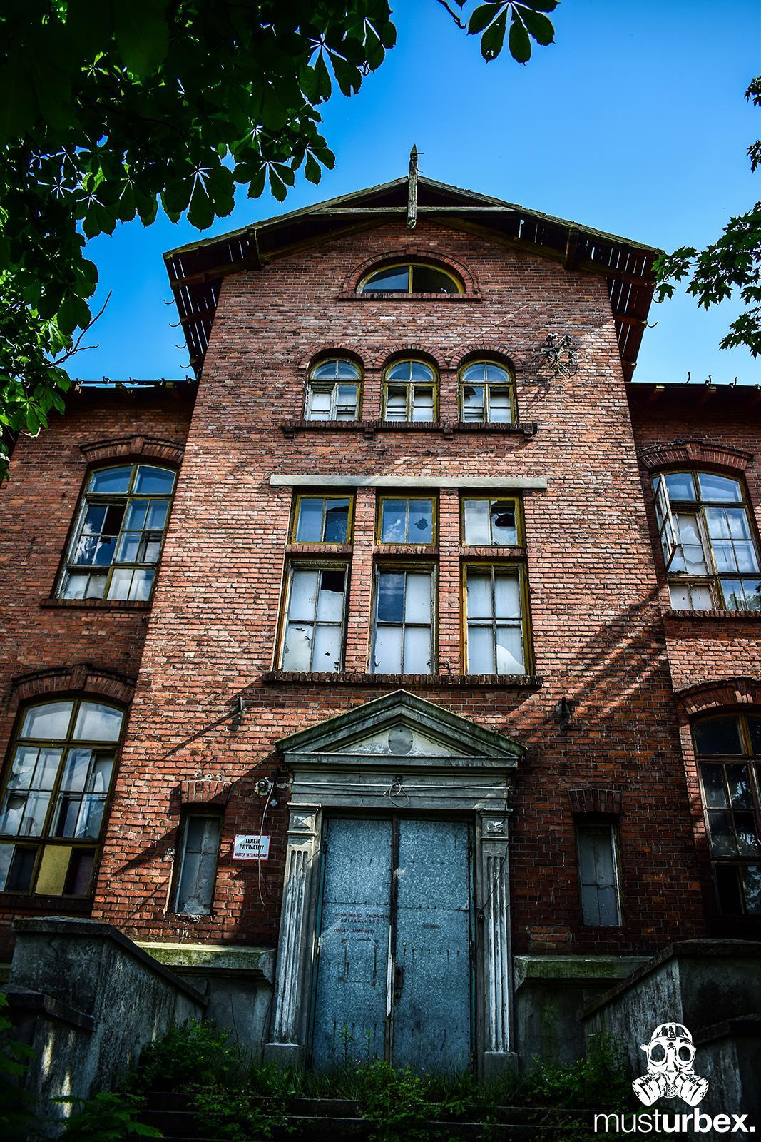 Szpital_przy_Zakładach_Naprawczych_Taboru_Kolejowego_Pruszków_3