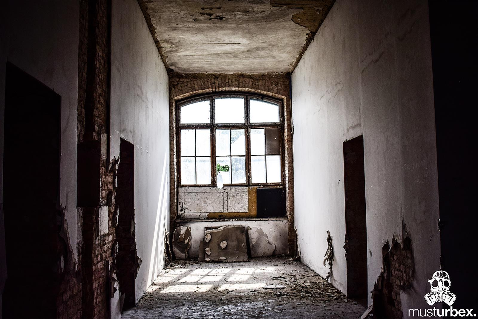 Szpital_przy_Zakładach_Naprawczych_Taboru_Kolejowego_Pruszków_8