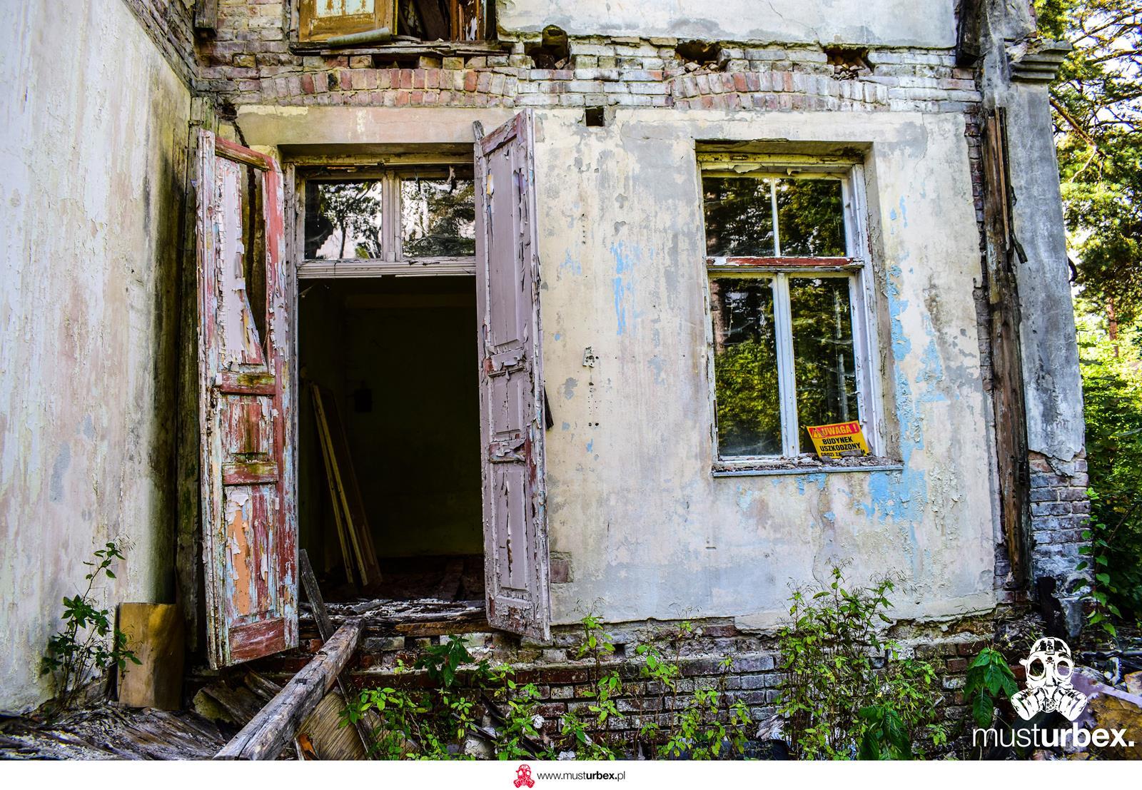 pensjonat-greczynka-8
