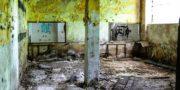 Opuszczony_szpital_Stalownik_urbex_musturbex_74