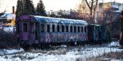 lokomotywownia_zapomniany_cmentarz_parowozow_urbex_musturbex_10