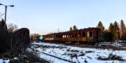 lokomotywownia_zapomniany_cmentarz_parowozow_urbex_musturbex_11