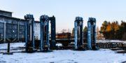 lokomotywownia_zapomniany_cmentarz_parowozow_urbex_musturbex_12