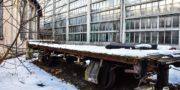 lokomotywownia_zapomniany_cmentarz_parowozow_urbex_musturbex_13