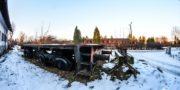 lokomotywownia_zapomniany_cmentarz_parowozow_urbex_musturbex_14