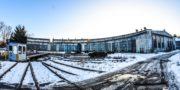 lokomotywownia_zapomniany_cmentarz_parowozow_urbex_musturbex_15