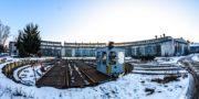 lokomotywownia_zapomniany_cmentarz_parowozow_urbex_musturbex_17
