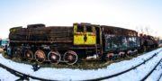 lokomotywownia_zapomniany_cmentarz_parowozow_urbex_musturbex_18