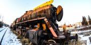 lokomotywownia_zapomniany_cmentarz_parowozow_urbex_musturbex_19