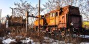 lokomotywownia_zapomniany_cmentarz_parowozow_urbex_musturbex_2