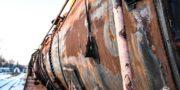 lokomotywownia_zapomniany_cmentarz_parowozow_urbex_musturbex_23