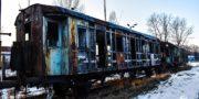 lokomotywownia_zapomniany_cmentarz_parowozow_urbex_musturbex_25