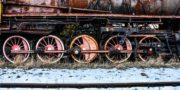 lokomotywownia_zapomniany_cmentarz_parowozow_urbex_musturbex_26