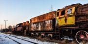 lokomotywownia_zapomniany_cmentarz_parowozow_urbex_musturbex_27