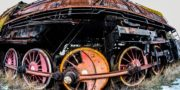 lokomotywownia_zapomniany_cmentarz_parowozow_urbex_musturbex_28