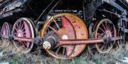 lokomotywownia_zapomniany_cmentarz_parowozow_urbex_musturbex_30