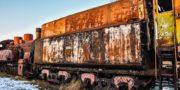lokomotywownia_zapomniany_cmentarz_parowozow_urbex_musturbex_31