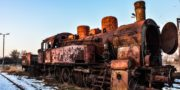 lokomotywownia_zapomniany_cmentarz_parowozow_urbex_musturbex_32