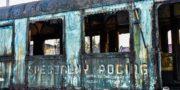 lokomotywownia_zapomniany_cmentarz_parowozow_urbex_musturbex_34