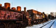 lokomotywownia_zapomniany_cmentarz_parowozow_urbex_musturbex_35