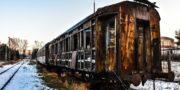 lokomotywownia_zapomniany_cmentarz_parowozow_urbex_musturbex_36