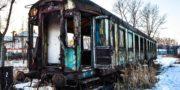 lokomotywownia_zapomniany_cmentarz_parowozow_urbex_musturbex_37