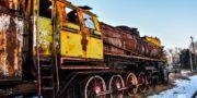 lokomotywownia_zapomniany_cmentarz_parowozow_urbex_musturbex_38