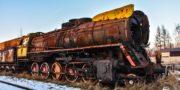 lokomotywownia_zapomniany_cmentarz_parowozow_urbex_musturbex_39