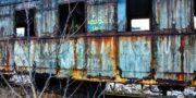 lokomotywownia_zapomniany_cmentarz_parowozow_urbex_musturbex_46