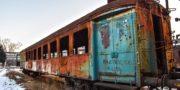 lokomotywownia_zapomniany_cmentarz_parowozow_urbex_musturbex_47