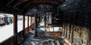 lokomotywownia_zapomniany_cmentarz_parowozow_urbex_musturbex_49