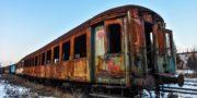 lokomotywownia_zapomniany_cmentarz_parowozow_urbex_musturbex_58