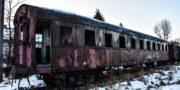 lokomotywownia_zapomniany_cmentarz_parowozow_urbex_musturbex_59
