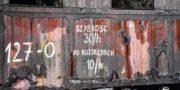 lokomotywownia_zapomniany_cmentarz_parowozow_urbex_musturbex_61