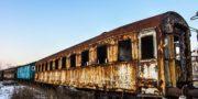 lokomotywownia_zapomniany_cmentarz_parowozow_urbex_musturbex_62
