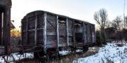 lokomotywownia_zapomniany_cmentarz_parowozow_urbex_musturbex_63