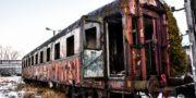 lokomotywownia_zapomniany_cmentarz_parowozow_urbex_musturbex_66