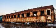lokomotywownia_zapomniany_cmentarz_parowozow_urbex_musturbex_67