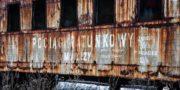lokomotywownia_zapomniany_cmentarz_parowozow_urbex_musturbex_68