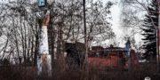 lokomotywownia_zapomniany_cmentarz_parowozow_urbex_musturbex_69