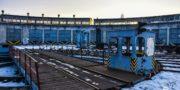lokomotywownia_zapomniany_cmentarz_parowozow_urbex_musturbex_7