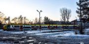 lokomotywownia_zapomniany_cmentarz_parowozow_urbex_musturbex_70
