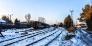 lokomotywownia_zapomniany_cmentarz_parowozow_urbex_musturbex_8