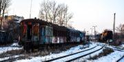lokomotywownia_zapomniany_cmentarz_parowozow_urbex_musturbex_9