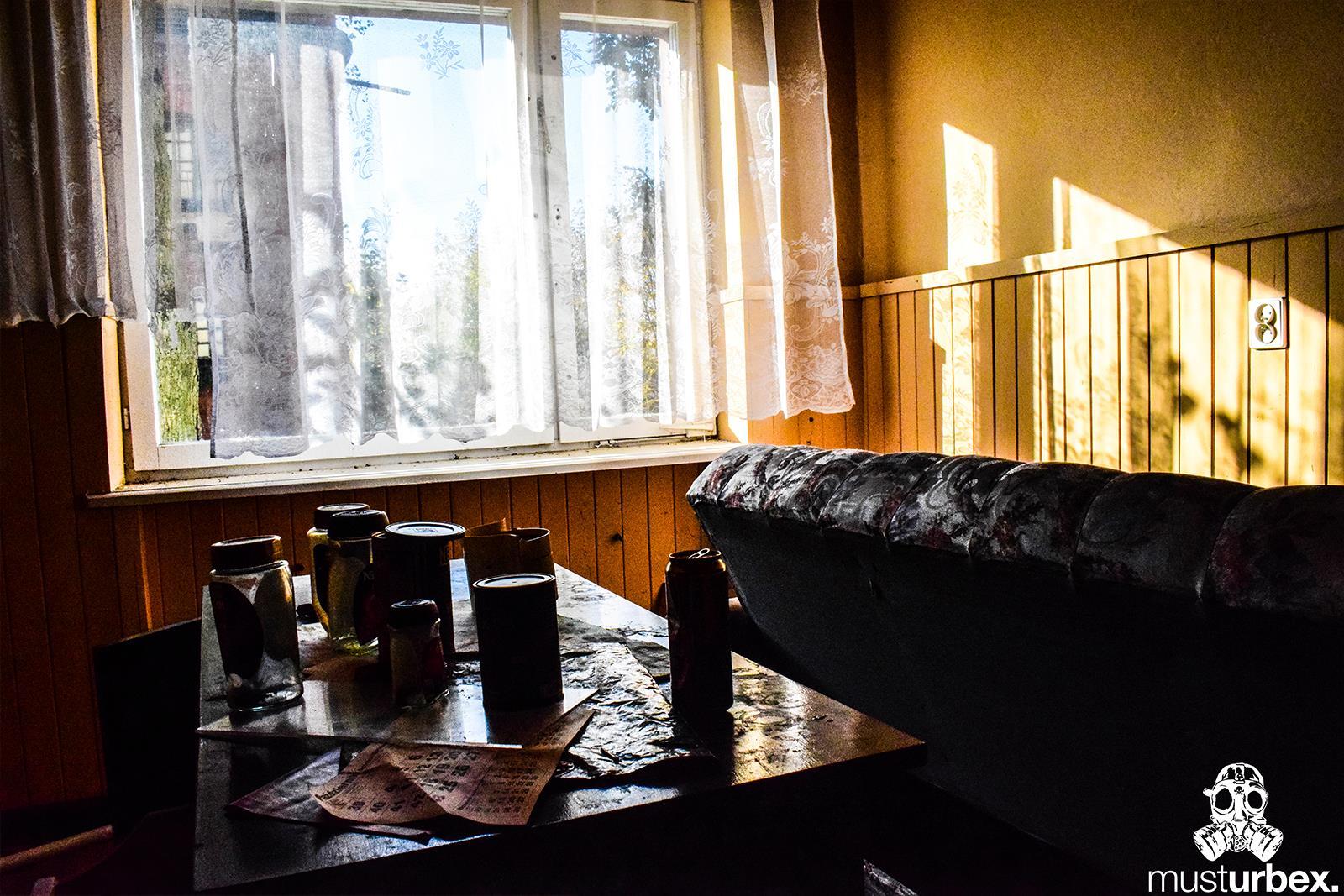 nieczynny_tartak_ruciane_nida_urbex_musturbex_41