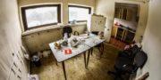 Urbex Radiowy Ośrodek Nadawczy RON musturbex 005