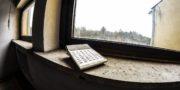 Urbex Radiowy Ośrodek Nadawczy RON musturbex 016