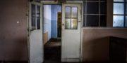 Urbex Radiowy Ośrodek Nadawczy RON musturbex 037